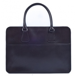 porte-documents-pochette-ordinateur-brun-industries-du-cuir