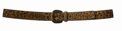 ceinture_femme_leopard_cuir_industries_du_cuir_paris_france